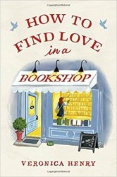 How to Find Love in a Bookshop.jpg